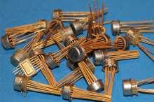 Mikroschemos su auksu (2)-220