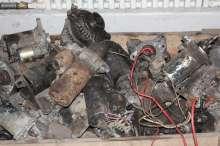 Starteriu,generatoriu lauzas-220
