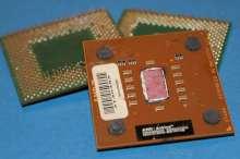 Tekstolitiniai procesoriai-220